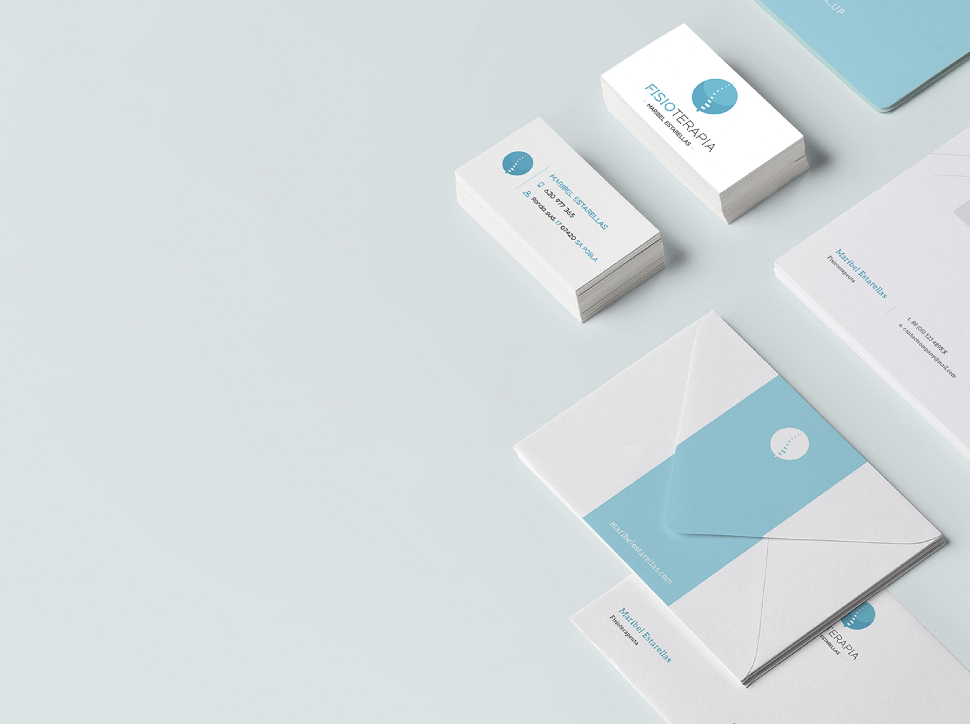malengraph-disseny-grafic